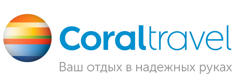 Coral logo-2015.png